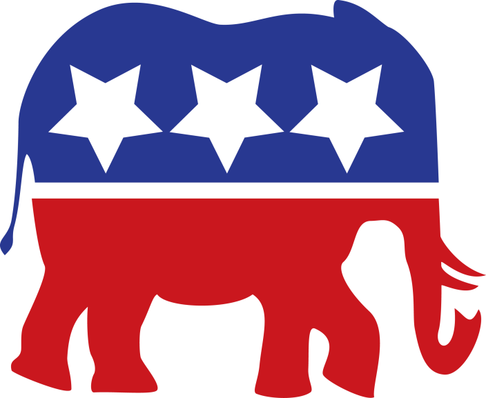 635850188490010870-1791531861_republican-elephant